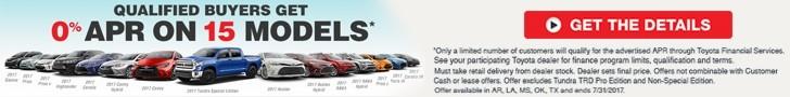 Toyota__0003_07-17_01_2017_gst-july-2017-lineup_0000001953_lineup_o_xta