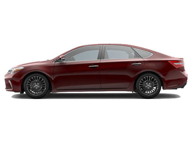 New Toyota Avalon for Sale in Amarillo, TX