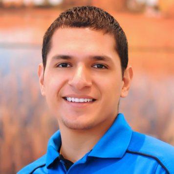 Christian Cruz