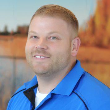 Greg Byler