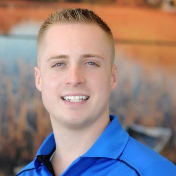 Kyle Elder