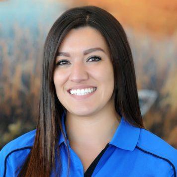 Megan Isabell