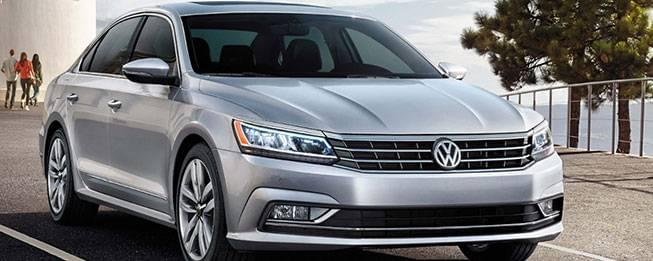 new 2017 volkswagen passat for sale amarillo tx lubbock price. Black Bedroom Furniture Sets. Home Design Ideas
