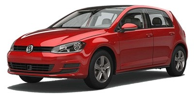 Used Cars For Sale By Owners In Texarkana