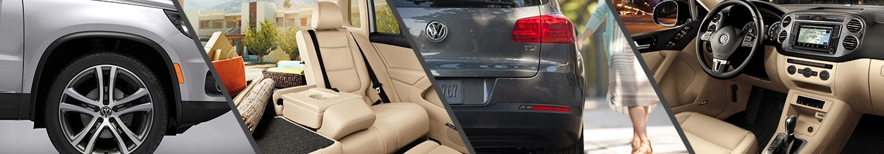 Used VW Jetta for sale Amarillo TX