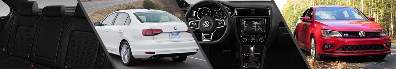 New 2016 Volkswagen Jetta for sale Amarillo TX