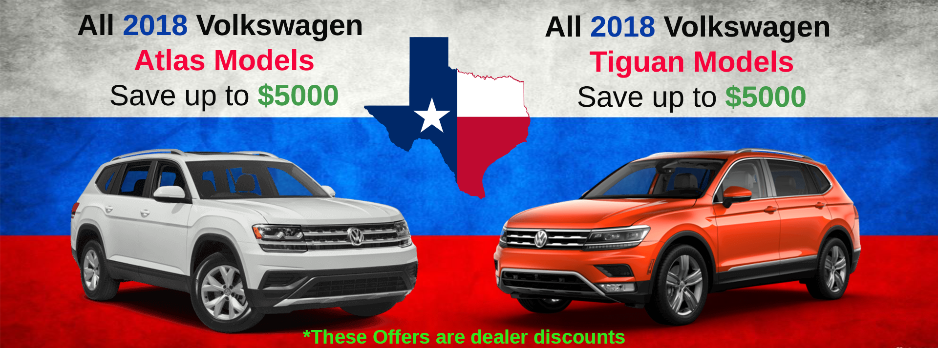 Volkswagen Dealership Amarillo Tx Lubbock Plainview Clovis