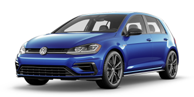 research volkswagen cars suvs amarillo tx lubbock