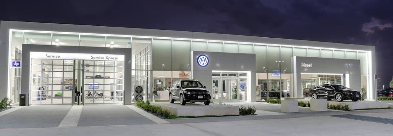 Car Dealerships Amarillo Tx >> Why Buying Used Cars Makes Sense And Saves You Money