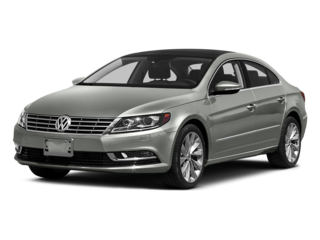 volkswagen dealership amarillo tx lubbock clovis