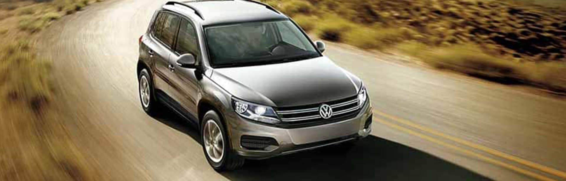 What Are the Perks of Buying a CPO Volkswagen?