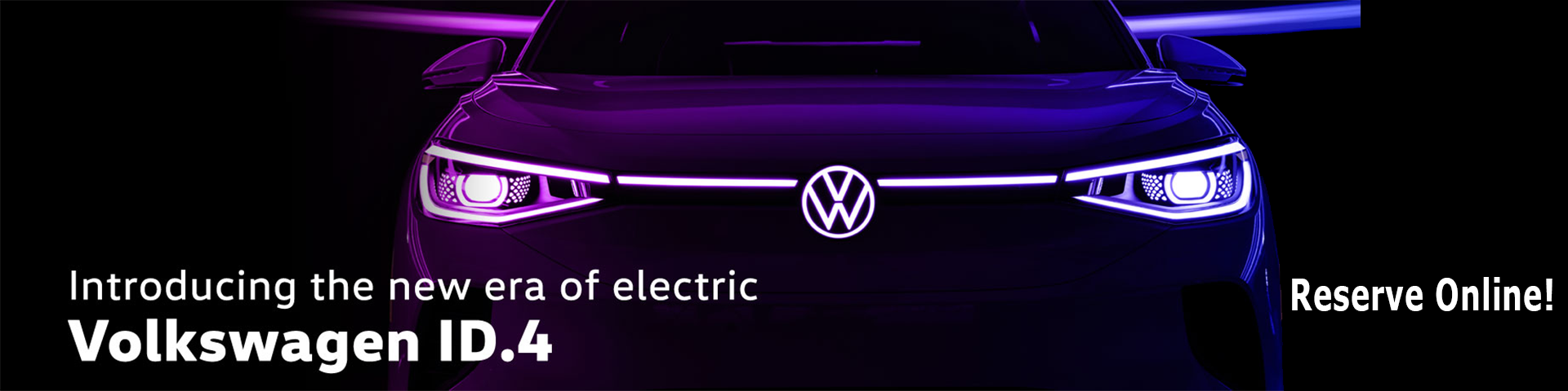 VW-ID.4-FOR-JAN