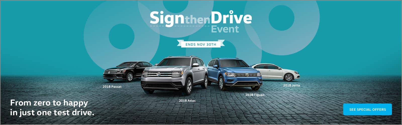 Sutliff Volkswagen | Volkswagen Dealer in Harrisburg, PA