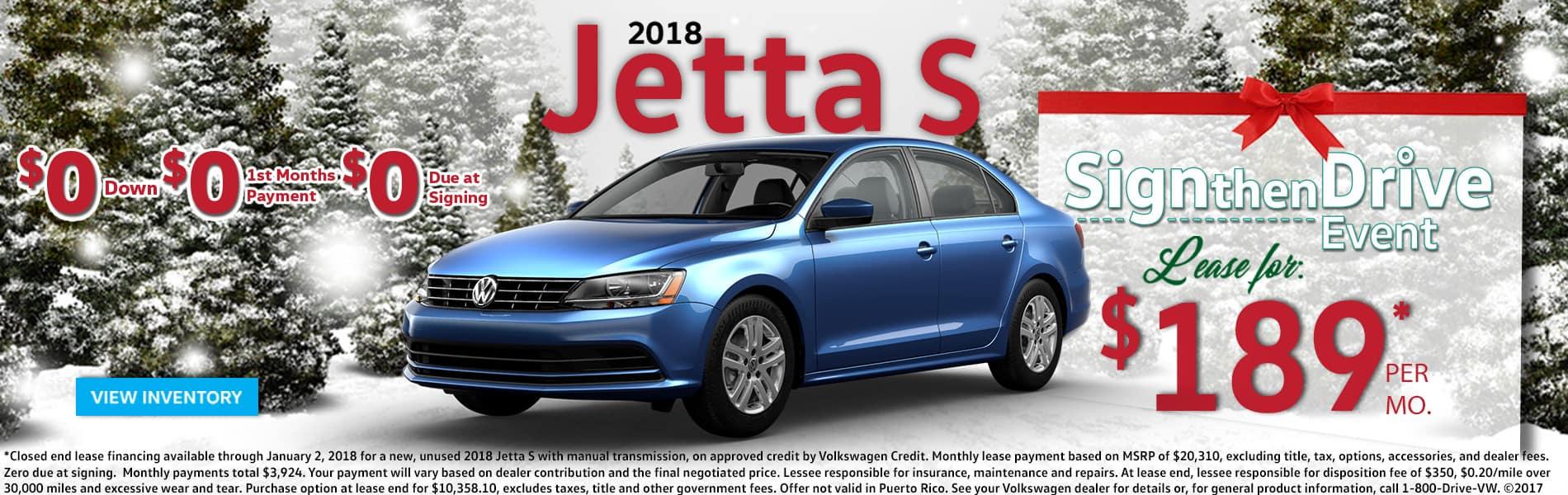 Sutliff Volkswagen Volkswagen Dealer In Harrisburg Pa
