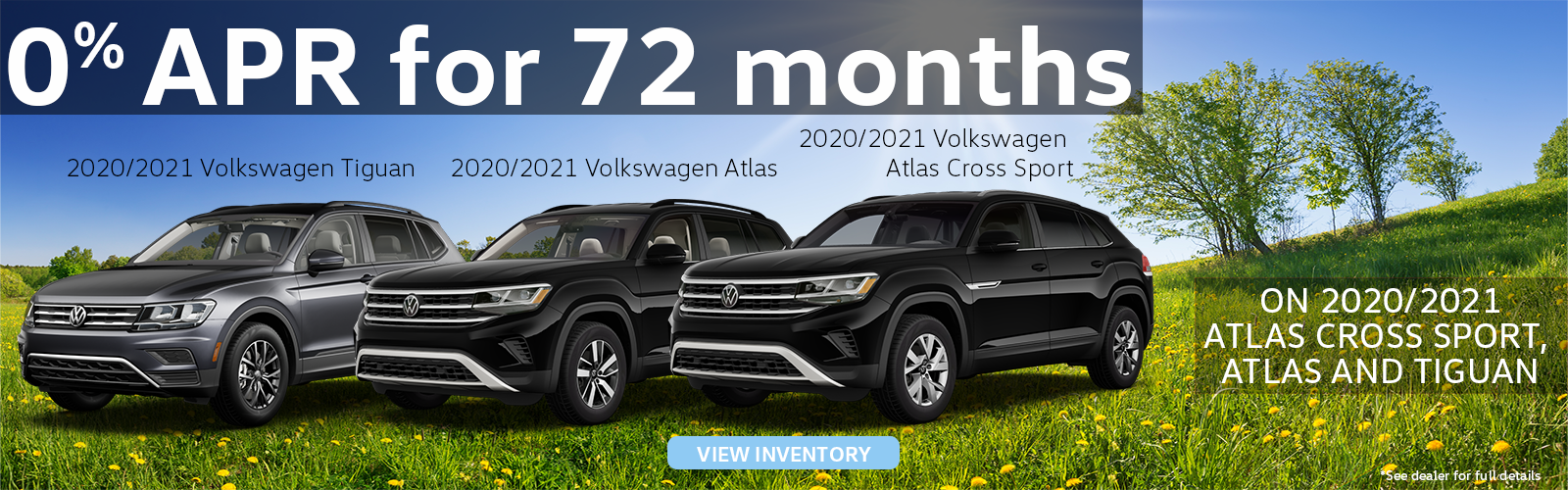March 2021_0% APR_Sutliff VW