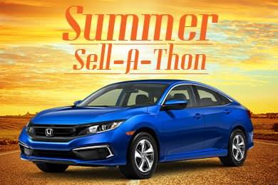 2021 Honda Civic LX Sedan CVT SEDAN MODELS