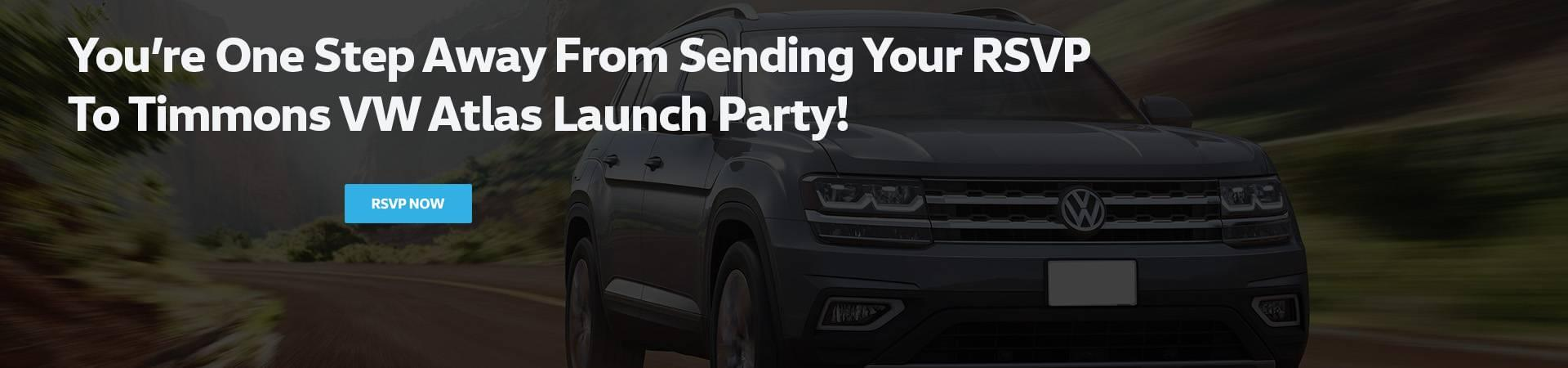 Atlas_Launch_Party_banner