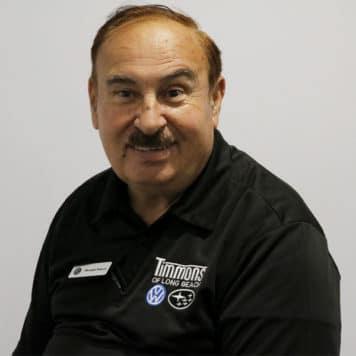 Gheorghe Petrescu