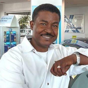 Mario Jean Philippe