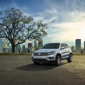 2017 Volkswagen Tiguan-Cityscape