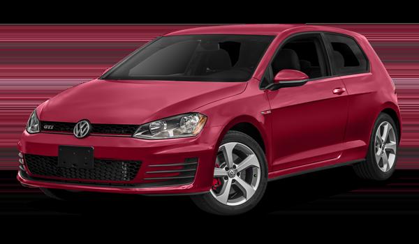 2017-Volkswagen-Golf-GTI