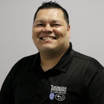 Dano Aguilar