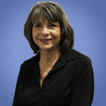 Julie Bagdonus