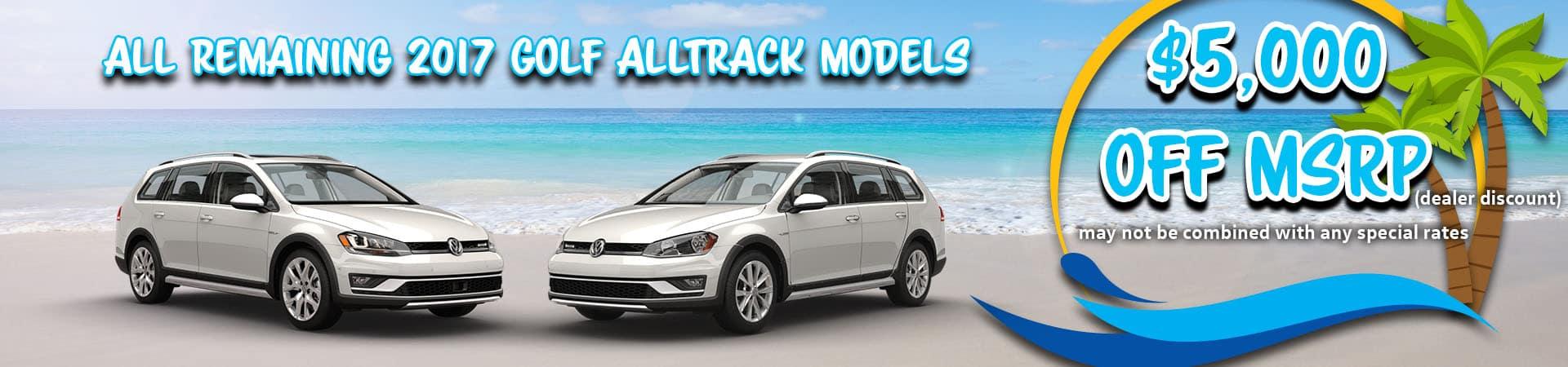 timmons volkswagen  long beach volkswagen dealer  long beach ca