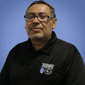 Miguel Santin
