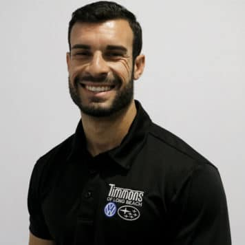 Murilo Rodrigues