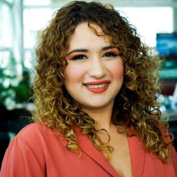 Abby Garcia