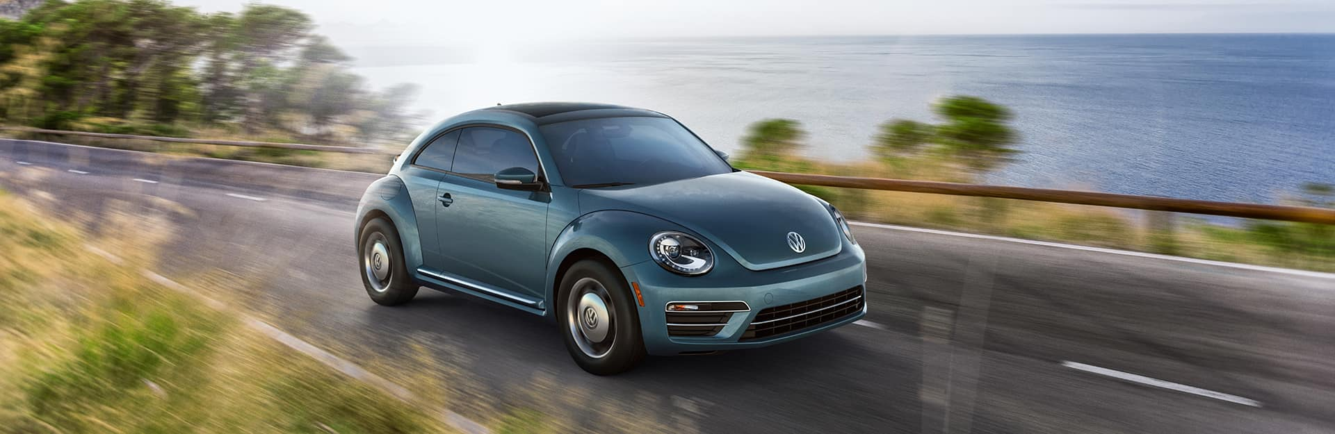 Timmons VW Lease Pull Ahead Program