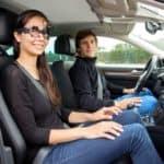 VW and Autonomous Vehicles strive to end motion sickness