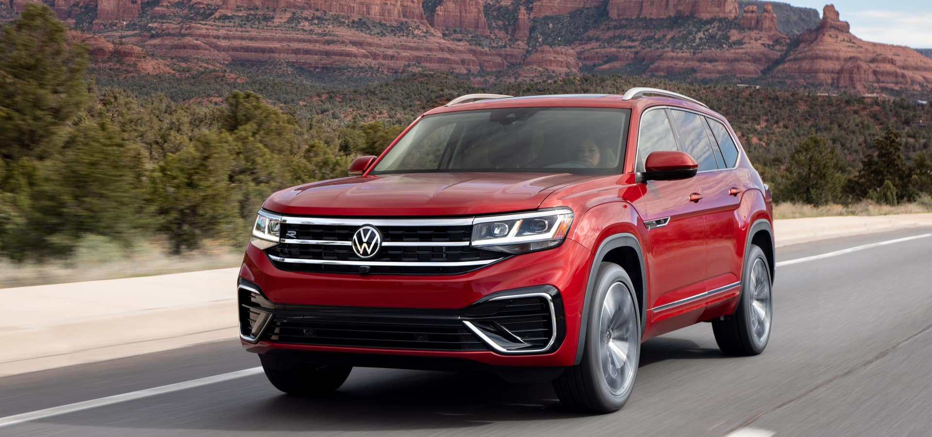 Family Trips in 2021 Atlas at Timmons VW Long Beach