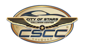 City of Stars Collision Center