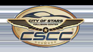 City of Stars Collision Center