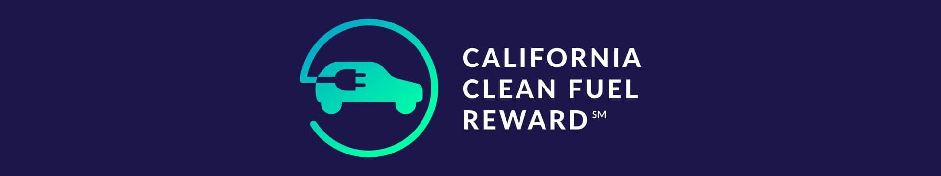 California Clean Fuel Reward Program at Timmons Volkswagen