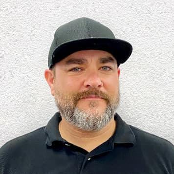 Chase Hemingway