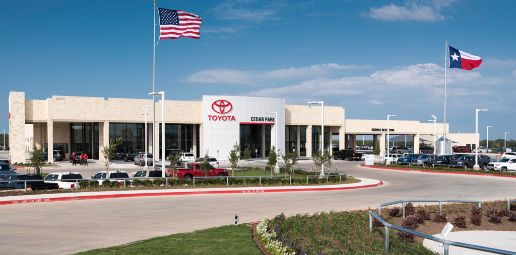 New Inventory Toyota Of Louisville Autos Post
