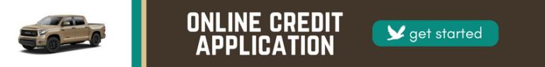 Credit App