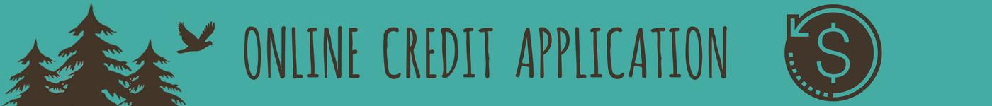 CREDIT APP-banner