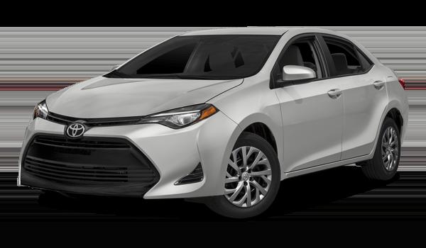 2018-Toyota-Corolla-compare