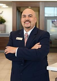 Jason Laguna