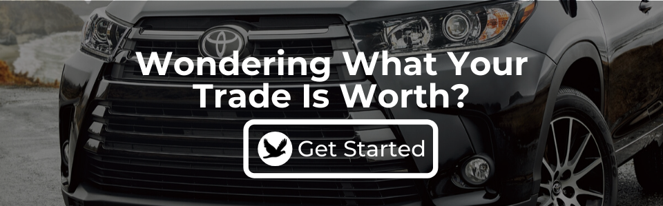 Wondering What Your Trade is Worth?