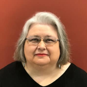 Barbara Satterfield