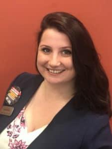 Kristen Wycoff