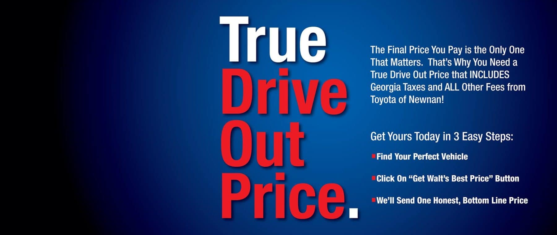 Toyota Pay By Phone >> New Toyota Used Car Dealer Serving Lagrange Ga