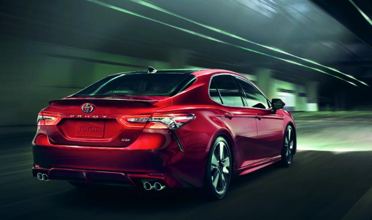 Atlanta Luxury Motors Newnan >> The Toyota Of Newnan College Graduate Program Near Atlanta