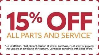 15%off-service-parts