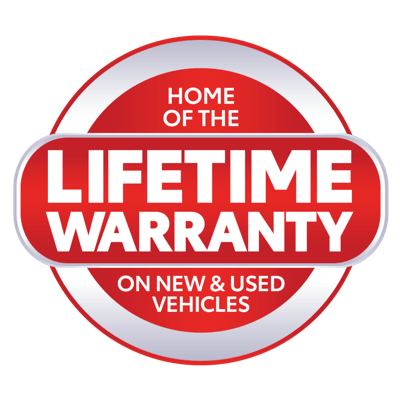 LifetimeWarranty-400x400